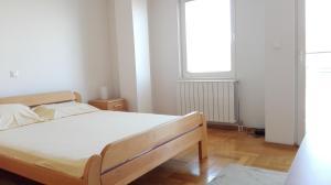 Skopje Apartment Vlado