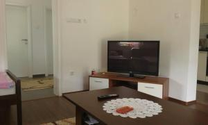 Apartman Sommer, Бихач