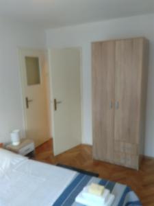 3 hviezdičkový apartmán Anka Rijeka Chorvátsko