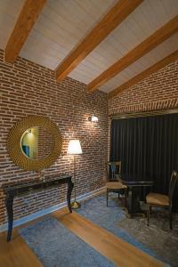 Casa Gaçe Hotel, Hotel  Korçë - big - 70