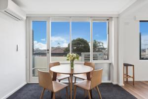 Ace's Place, Apartmány  Melbourne - big - 24