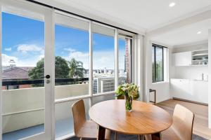 Ace's Place, Apartmány  Melbourne - big - 22