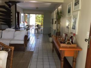 Casa em Busca Vida, Case vacanze  Camaçari - big - 2