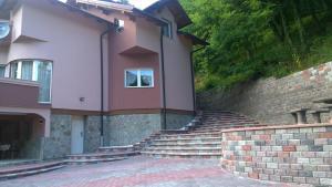 Holiday Home Pauk Dvoslap - фото 21