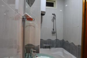 Luxury Javid Apartment, Apartmanok  Baku - big - 6