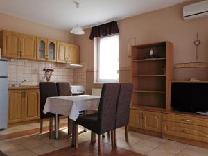 Drami Apartment