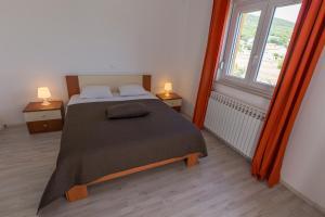 Villa Laura, Vily  Donji Proložac - big - 35