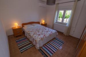 Villa Laura, Vily  Donji Proložac - big - 33