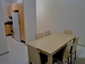 Apartment in Foutain Suites Hotel - 813FS, Ferienwohnungen  Kapstadt - big - 9