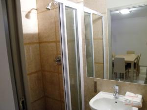 Apartment in Foutain Suites Hotel - 813FS, Apartmanok  Fokváros - big - 2