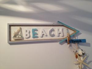 Beach this way!, Apartmány  Konstanca - big - 1