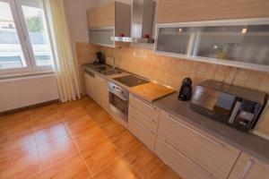 Villa Laura, Vily  Donji Proložac - big - 29