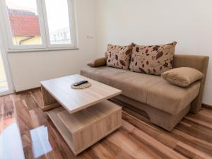 Apartment Amina - фото 6