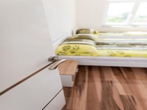 Apartment Amina - фото 27