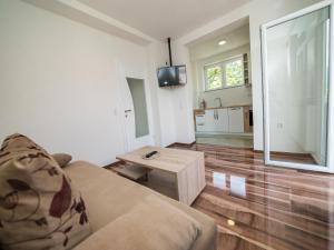 Apartment Amina - фото 8