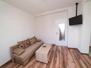 Apartment Amina - фото 4