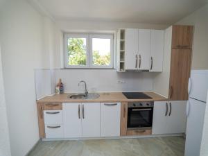 Apartment Amina - фото 12