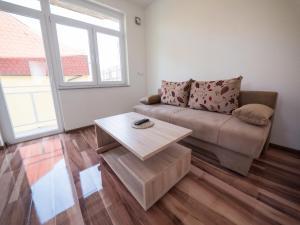 Apartment Amina - фото 7
