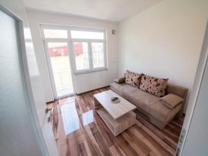 Apartment Amina - фото 5