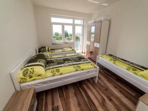 Apartment Amina - фото 24