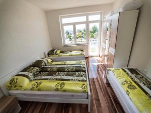 Apartment Amina - фото 23