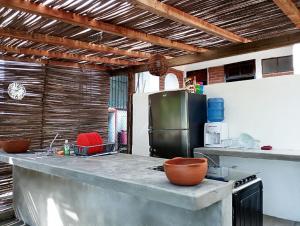 obrázek - Mexpipe House