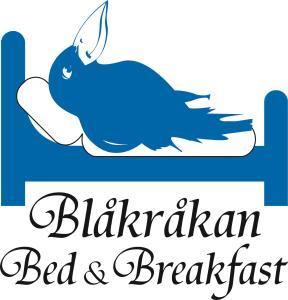 Blåkråkan Bed & Breakfast, Bed and Breakfasts  Hemse - big - 35