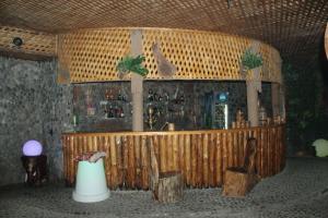 Курортный отель SangarQala - фото 4
