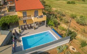 Villa Laura, Vily  Donji Proložac - big - 22