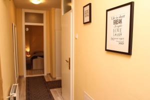 M&S Apartment - фото 26