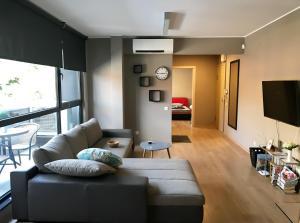 City Center Apartment II