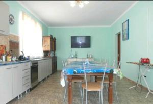 Guesthouse Zolotaya Rybka na Solnechom, Pensionen  Dzhubga - big - 6