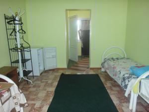 Guesthouse Zolotaya Rybka na Solnechom, Pensionen  Dzhubga - big - 8