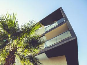Best Western Plus Antibes Riviera - Hotel - Antibes