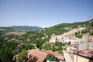 Il Borgo Ducale