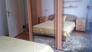 Apartment Forward Sarajevo - фото 3