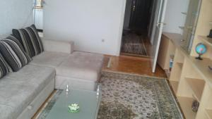 Apartment Forward Sarajevo - фото 5