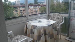 Apartment Forward Sarajevo - фото 10