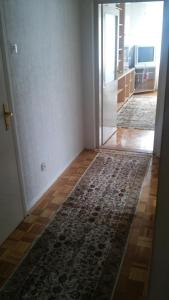 Apartment Forward Sarajevo - фото 12
