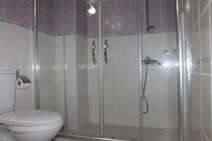 Cunda Dalyan Otel, Hotel  Cunda - big - 27