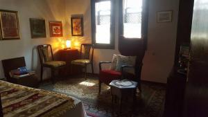 A room for one in a traditional Bosnian house - фото 3