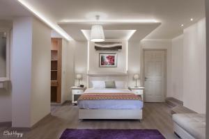 Mirage Smouha, Appartamenti  Alessandria d'Egitto - big - 6