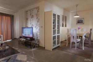 Mirage Smouha, Appartamenti  Alessandria d'Egitto - big - 11