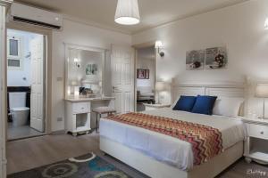 Mirage Smouha, Appartamenti  Alessandria d'Egitto - big - 20