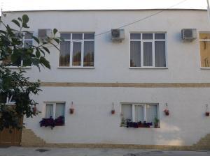 Гостевой дом Штиль - фото 27