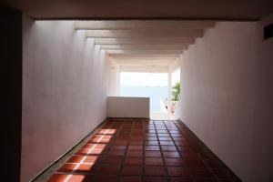 Casa Kokobuyo, Apartments  Santa Marta - big - 46