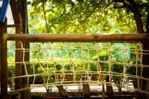 Casa Kokobuyo, Ferienwohnungen  Santa Marta - big - 55