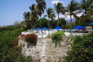 Casa Kokobuyo, Ferienwohnungen  Santa Marta - big - 6