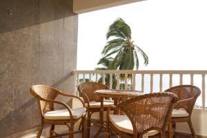 Casa Kokobuyo, Ferienwohnungen  Santa Marta - big - 9