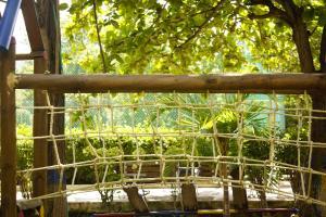 Casa Kokobuyo, Ferienwohnungen  Santa Marta - big - 27